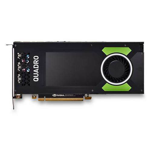 DELL TWS-NVIDIA-P4000 QUADRO P4000 8GB 256 Bit Nvidia