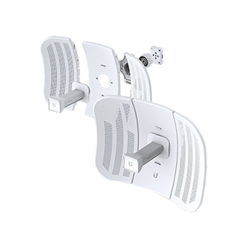 UBIQUITI (UBNT) Lite Beam M5 CPE-LBE-M5-23 23dBi Outdoor Directional Patch 5 GhZ Anten