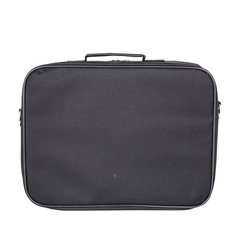 Plm NC9606 15.6 Vinneks Siyah Notebook Çantası