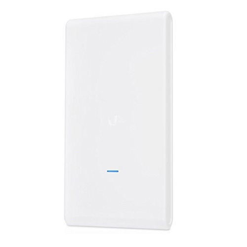 UBIQUITI (UBNT) UAP-AC-M-PRO 2 Port 1750 Mbps Access Point
