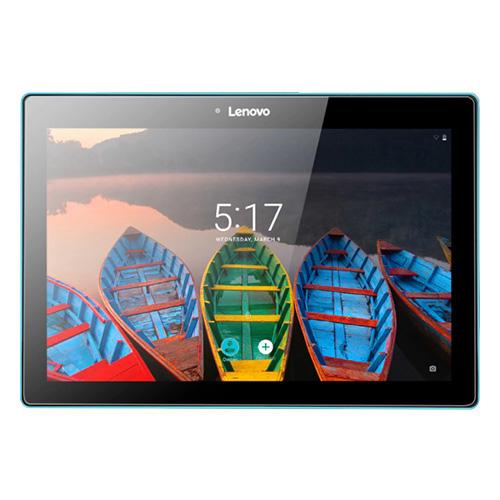 LENOVO Tab E10 ZA4F0006TR 32GB 10 Cam Tablet PC