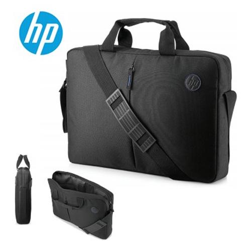 Hp T9B50AA 15.6 Siyah Notebook Çantası