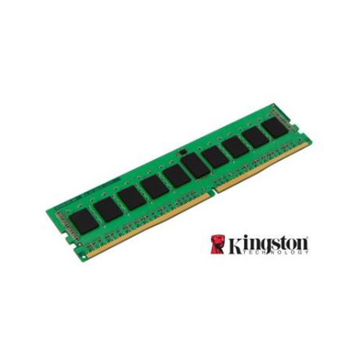 KINGSTON 16GB 2666Mhz DDR4 REG ECC Server Ram KTD-PE426D8/16G