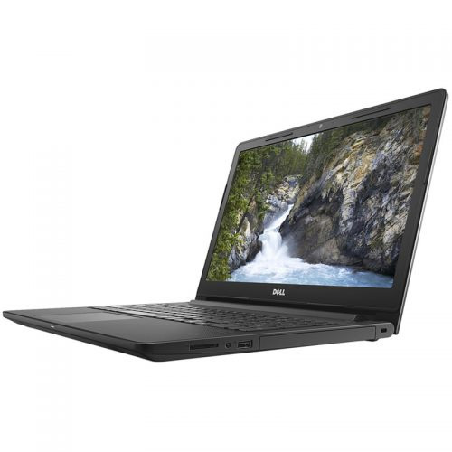 DELL Vostro 3578 N074PVN3578EMEA01-U i5 8250U 4GB 1TB 15.6 Full HD 2GB VGA Dos Cam