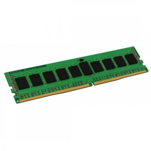 KINGSTON 4GB DDR4 2400Mhz CL17 Pc Ram KVR24N17S6/4