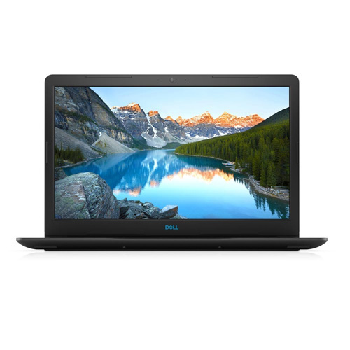 DELL GAMING G317 FB75D256F162C i7 8750H 16GB 2TB + 256GB SSD 17.3 Full HD 6GB GTX1060 Dos Blt