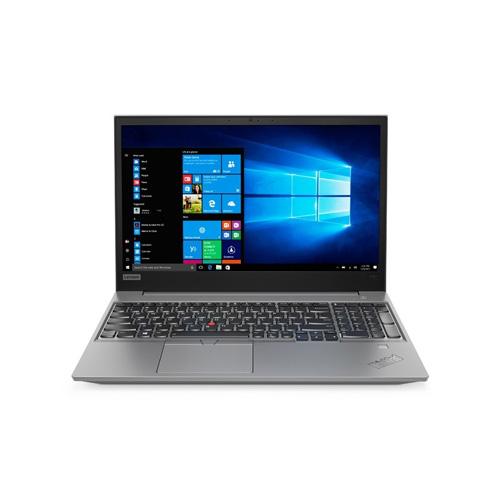 LENOVO E580 20KS001KTX i7 8550U 8GB 1TB 15.6 Full HD Tümleşik VGA Win 10 (Pro) Cam Parmak İzi Okuyucu Bluetooth