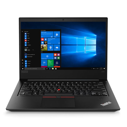 LENOVO E480 20KN005ETX i5 8250U 4GB 1TB 14 Tümleşik VGA Win 10 (Pro) Cam Bluetooth