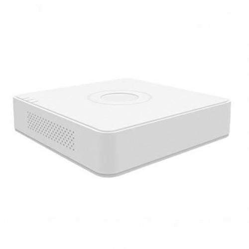 HIKVISION DS-7104HQHI-K1 4 Kanal Dvr Kayıt Cihazı