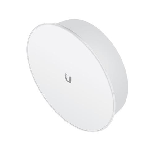UBIQUITI (UBNT) PowerBeam PBE-5AC-ISO-Gen2 25dBi Outdoor Anten (200+ Km)