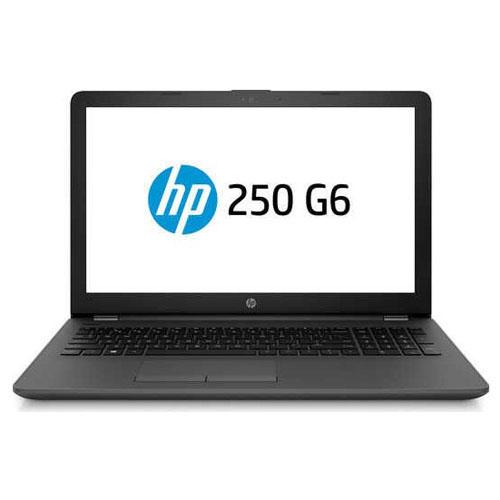 HP NB 250 G6 3QM21EA i3 7020U 2,30 GHz 4GB 500GB 15.6 Dos