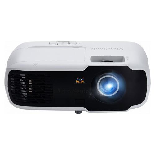 VIEWSONIC PA502XP DLP XGA 1024X768 3500AL HDMI 3D 22000:1 Projeksiyon
