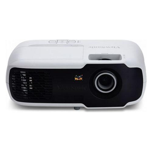 VIEWSONIC PA502SP DLP SVGA 800X600 3500AL HDMI 3D 15.000 SAAT 22000:1 Projeksiyon