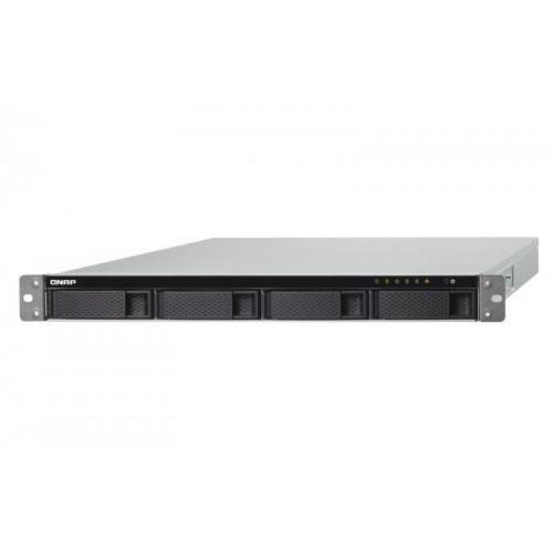 QNAP TS-431XU-RP 2GB DDR3L Ram NAS Kayıt Cihazı