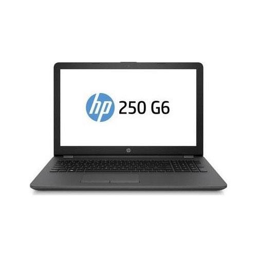 HP NB 250 G6 3VK12ES i5 7200U 2,50 GHz 4GB 256GB SSD 15.6 2 GB AMD RADEON 520 Dos