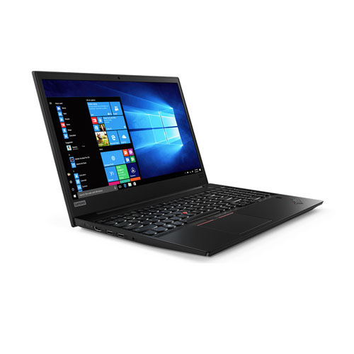 LENOVO E580 20KS008GTX i7 8550U 1,80GHZ 8GB 1TB + 128GB SSD 15.6 Full HD 2GB VGA Dos Cam