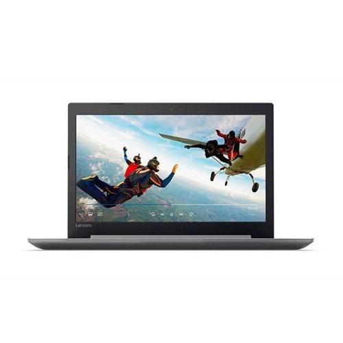 LENOVO IP 330 81DE00TTTX i7 8550U 1,80GHZ 8GB 1TB 15.6 Full HD 2GB VGA Dos Cam Parmak İzi Okuyucu Blt Siyah