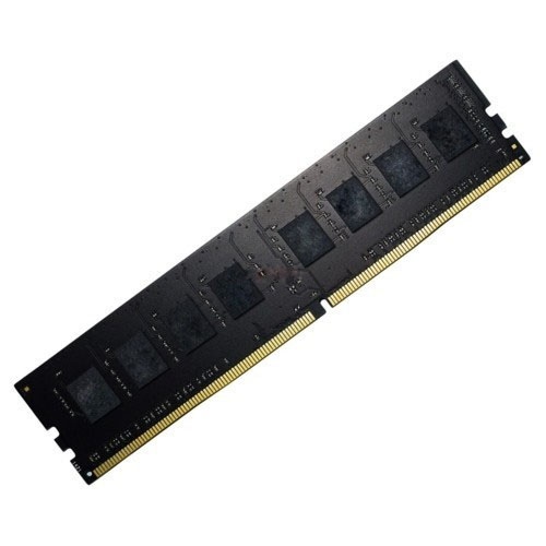 HI-LEVEL 16GB 2666Mhz DDR4 Pc Ram HLV-PC21300D4-16G Kutulu