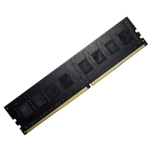 HI-LEVEL 16GB DDR4 2666Mhz Pc Ram HLV-PC21300D4-16G Kutulu