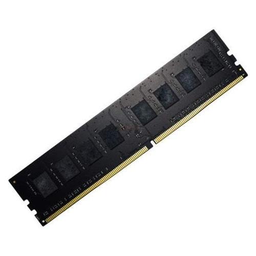 HI-LEVEL 16GB 3000Mhz DDR4 Pc Ram HLV-PC24000D4-16G Kutulu