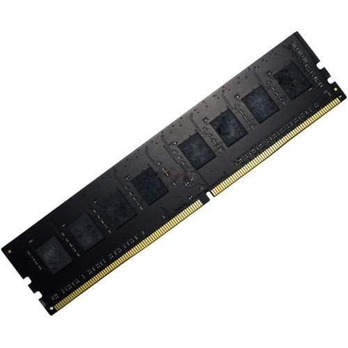 HI-LEVEL 16GB DDR4 3200Mhz Pc Ram HLV-PC25600D4-16G Kutulu