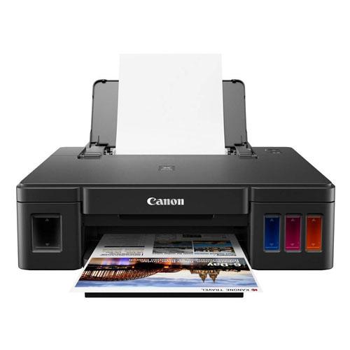 CANON PIXMA G1411 Inkjet 8.8 ppm S/B 5 ppm Renkli Renkli A4 Yazıcı USB 2.0