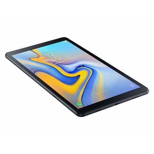 Samsung Galaxy Tab A (LTE) SM-T597 32GB 10.5 Wi-Fi Distribitör Siyah