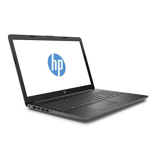 HP 15-da1006nt 5MM06EA i5 8265U 1,60 GHz 4GB 1TB + 128GB SSD 15.6 2GB VGA Dos Cam