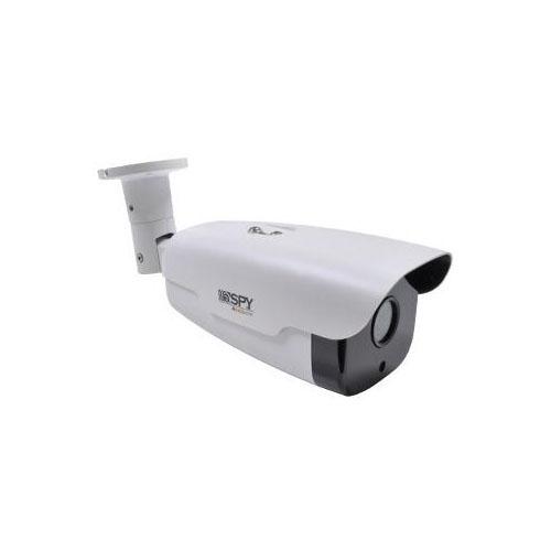 SPY SP-1903B 2MP 4mm Sabit Lensli IR 4 High Power Array Led AHD Bullet Kamera (4in1)