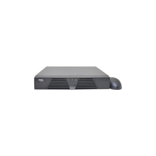 SPY SP-7208N-S1 8 Kanal 1080p Lite 1/1 Ses 1x6TB H.264+ Dvr Kayıt Cihazı XVR (5in1)