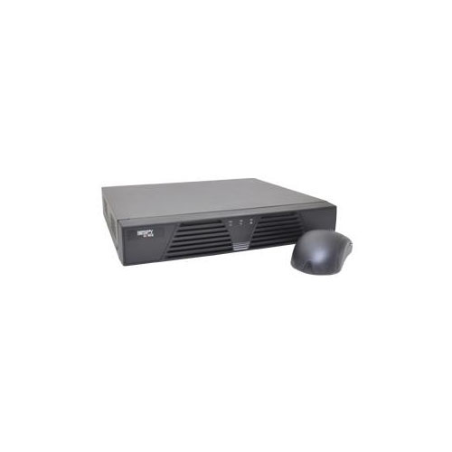 SPY SP-7216N-S1 16 Kanal 1080p Lite 1/1 Ses 1x6TB H.264+ Dvr Kayıt Cihazı XVR (5in1)