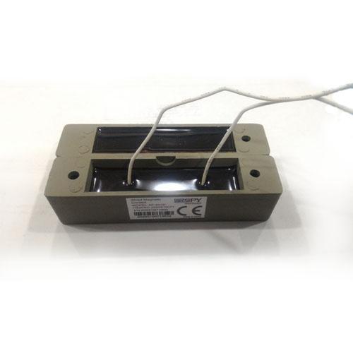 SPY SP-603D Kablolu Manyetik Kontak