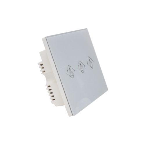 SPY SP-701LS Işık Anahtarı