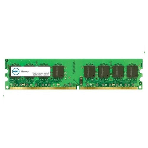 DELL 16GB 2666Mhz DDR4 2Rx8 RDIMM AA138422 Server Ram