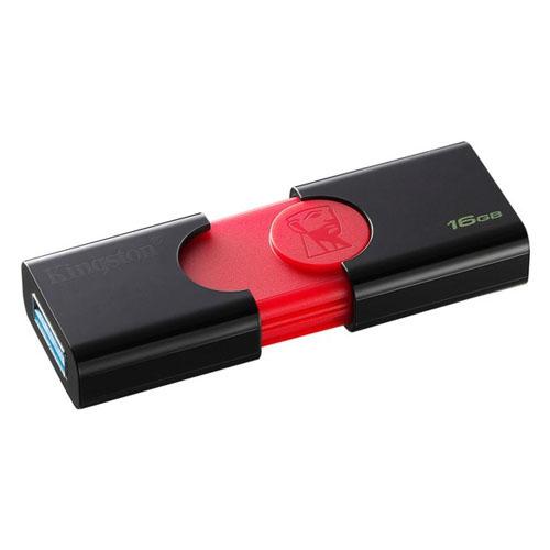 KINGSTON 16GB USB 3.0 DataTraveler DT106/16GB