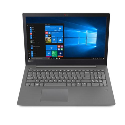 LENOVO V330 81AX00N7TX i3 8130U 2.20 GHz 4GB 128GB SSD 15.6 Full HD 2GB AMD R17M-M1-70 Dos Cam Blt Siyah