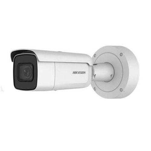 HIKVISION DS-2CD2625FWD-IZS 2MP 2.8-12mm Varifocal Lens IP Bullet Kamera