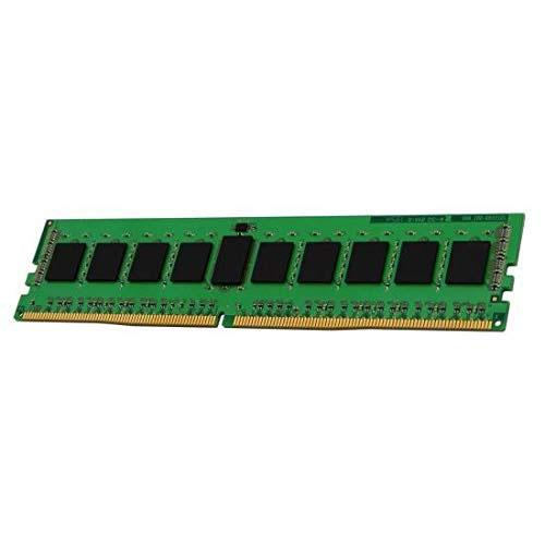 KINGSTON 8GB 2666Mhz DDR4 CL19 ECC Server Ram KSM26ES8/8ME