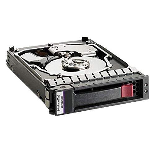HPE 300GB 3.5 15K SAS Storageworks MSA2 AJ736A