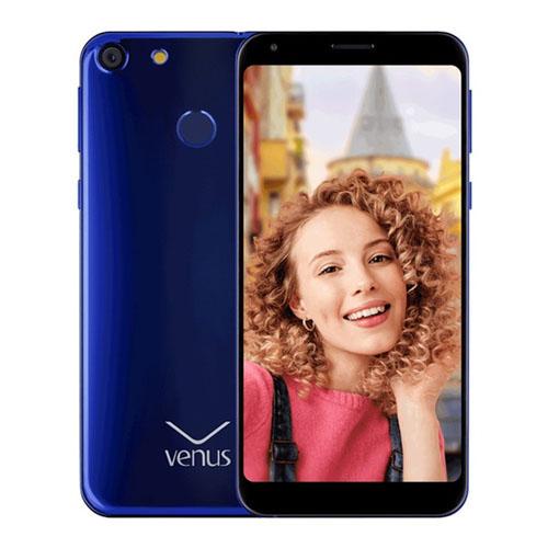 Vestel Venüs Go Blue 8 MP 4.5G 5 8GB (Vestel Garantili)