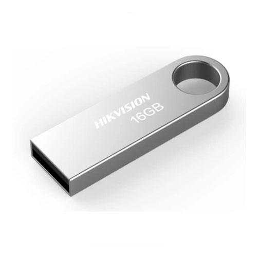 HIKVISION 16GB M220 Metal Kasa Usb 2.0 Flash Disk HS-USB-M220/16G
