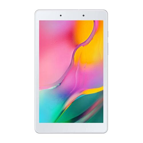 Samsung Galaxy Tab A 8 SM-T290 32GB 8 Wi-Fi Samsung Türkiye Garantili Silver