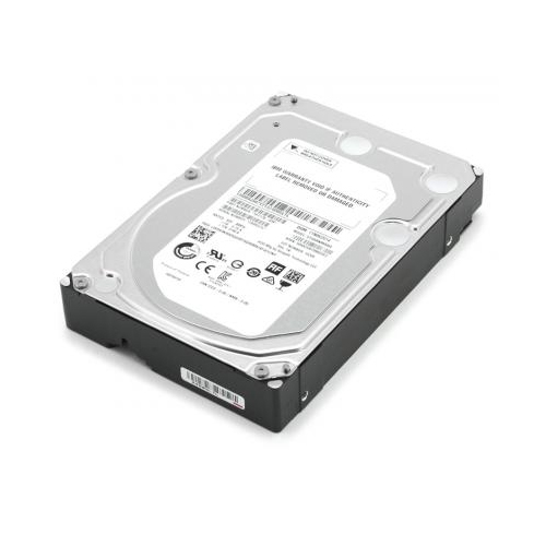 SEAGATE 3.5 ENTERPRISE 5TB 7200 RPM 128MB SATA ST5000NM0084