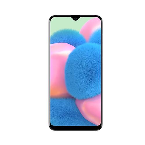Samsung Galaxy A30s Siyah 4.5G 6.4 HD Distribütör