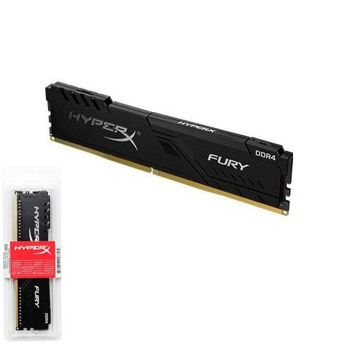 KINGSTON Hyperx 16GB DDR4 3200Mhz CL16 Pc Ram HX432C16FB3/16