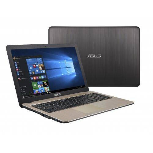 ASUS X540MA GO232 Celeron N4000 1,10 GHz 4GB 500GB 15.6 Tümleşik VGA Dos (**)