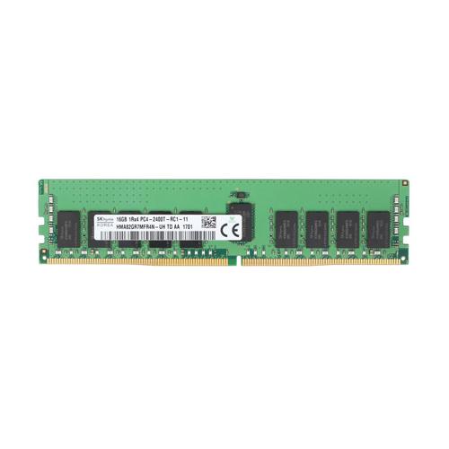 HYNIX 16GB ( 1x16GB ) 2400Mhz PC4-19200 ECC RDIMM Server Ram (Bulk Kutu)