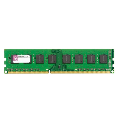 KINGSTON 8GB 1600Mhz DDR3 CL11 Pc Ram KVR16N11/8G Kutusuz