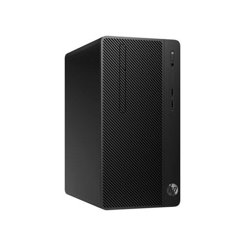 HP 280 G3 8PG32EA i7-7700 2.4GHz 8GB 256GB SSD Dos Masa Üstü Pc