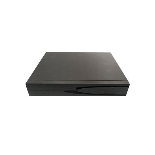 EYFEL XVR-308D 1080N 8CH H.164 5INI XVR KAYIT CİHAZI AHD/CVI/TVI/IP/ANALOG